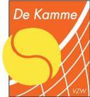 De Kamme - tennisclub